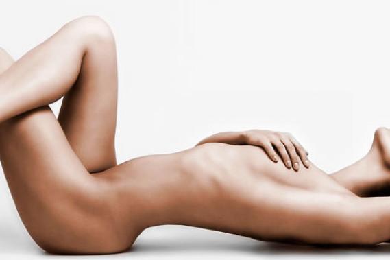 Удаление новообразований с тела, головы и шеи